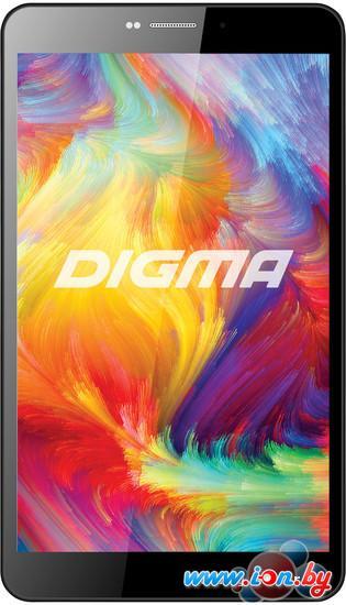 Планшет Digma Plane 7.6 8GB 3G в Могилёве