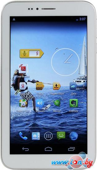 Планшет QUMO Altair 7001 4GB 3G в Могилёве