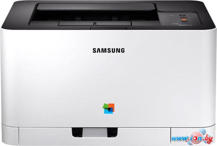 Принтер Samsung SL-C430 в Могилёве