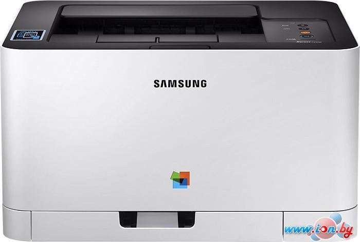 Принтер Samsung SL-C430W в Могилёве
