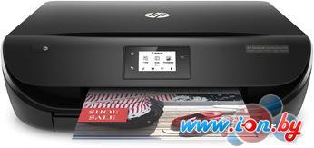 МФУ HP DeskJet Ink Advantage 4535 [F0V64C] в Могилёве