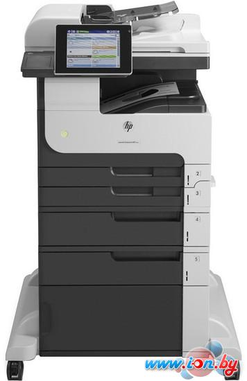 МФУ HP LaserJet Enterprise M725f [CF067A] в Могилёве