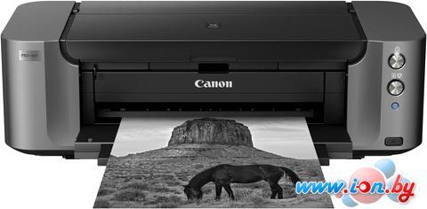 Принтер Canon PIXMA PRO-10S в Могилёве