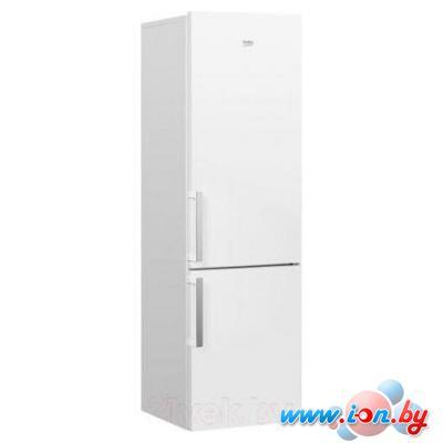 Холодильник BEKO RCNK320K21W в Могилёве
