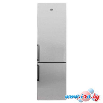 Холодильник BEKO RCNK320K21S в Могилёве