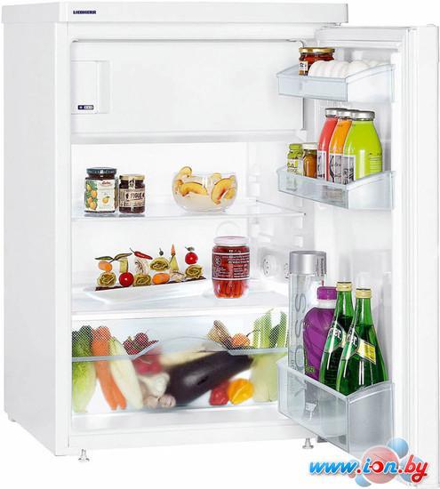Холодильник Liebherr T 1504 в Могилёве