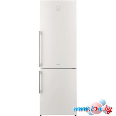 Холодильник Gorenje RK61FSY2W2 в Могилёве
