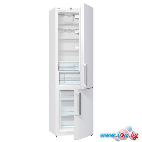 Холодильник Gorenje RK6201FW в Могилёве