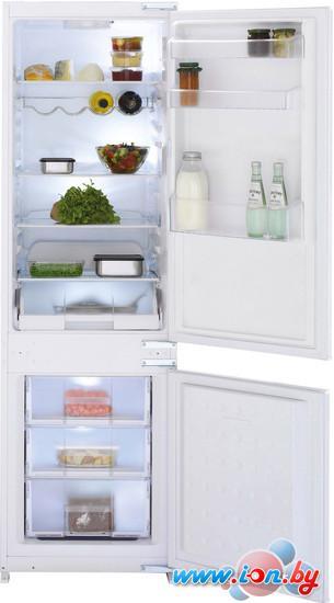 Холодильник BEKO CBI 7771 в Могилёве