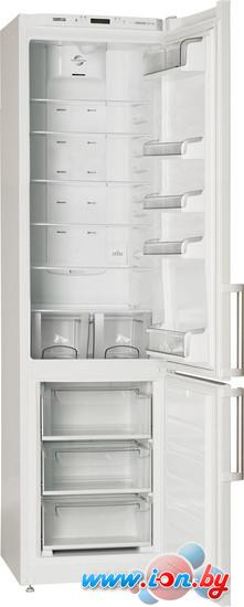Холодильник ATLANT ХМ 4426-000 N в Бресте