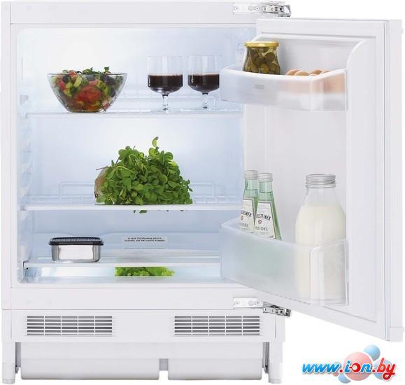 Холодильник BEKO BU 1100 HCA в Могилёве