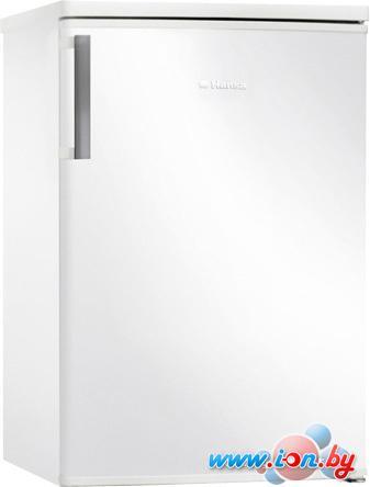 Холодильник Hansa FM138.3 в Могилёве