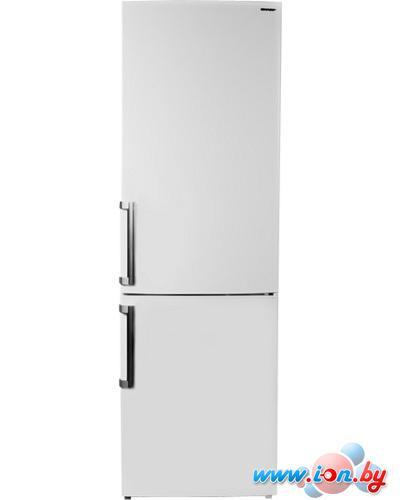 Холодильник Sharp SJB233ZRWH в Могилёве