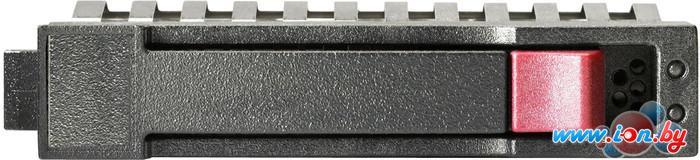 SSD HP 200GB (K2Q45A) в Могилёве