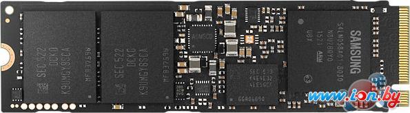 SSD Samsung 950 Pro 256GB (MZ-V5P256BW) в Могилёве