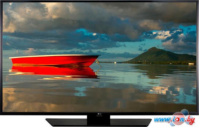 Телевизор LG 49LX341C в Могилёве