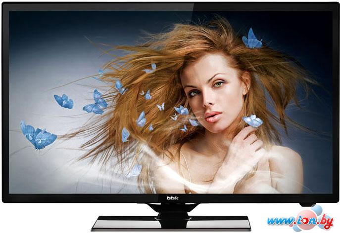 Телевизор BBK 19LEM-1016/T2C в Могилёве
