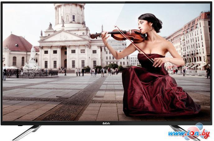 Телевизор BBK 32LEM-1018/T2C в Могилёве