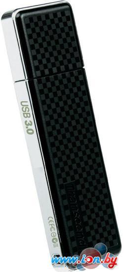USB Flash Transcend JetFlash 780 128 GB (TS128GJF780) в Могилёве