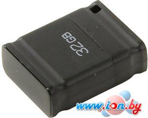 USB Flash QUMO RoadDrive 32GB Black (QM32GUD-Road-B) в Могилёве