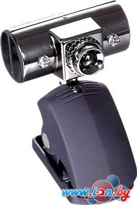 Web камера Gembird CAM55U в Могилёве