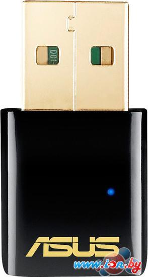 Беспроводной адаптер ASUS USB-AC51 в Могилёве