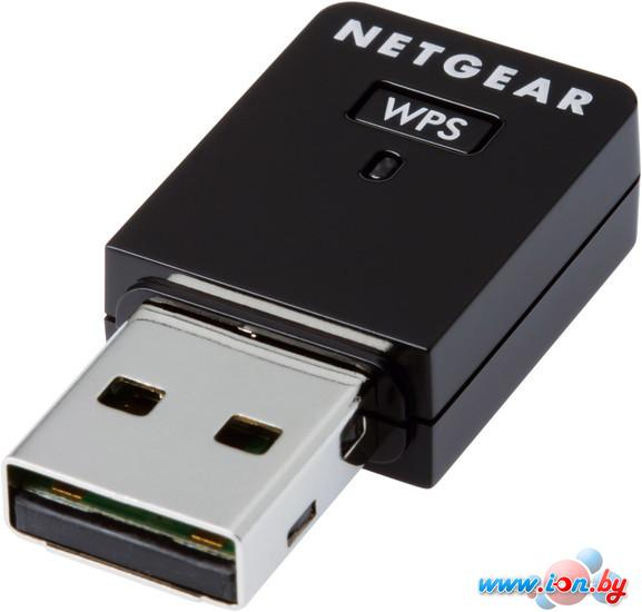 Беспроводной адаптер NETGEAR WNA3100M в Могилёве