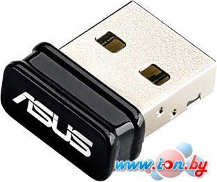 Беспроводной адаптер ASUS USB-N10 NANO в Могилёве