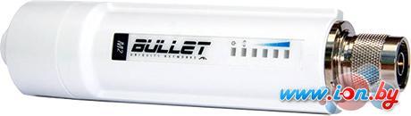 Точка доступа Ubiquiti Bullet M2 HP (BulletM2-HP) в Могилёве