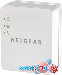Точка доступа NETGEAR WN1000RP в Могилёве