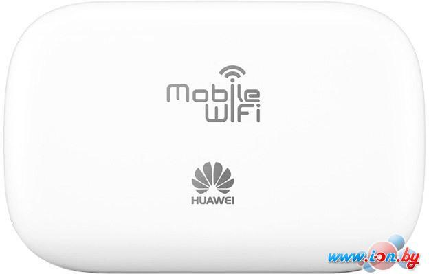 Беспроводной маршрутизатор Huawei E5330 в Могилёве