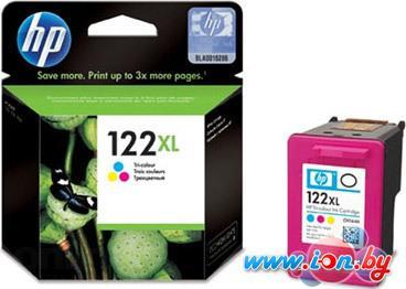 Картридж для принтера HP 122XL (CH564HE) в Могилёве