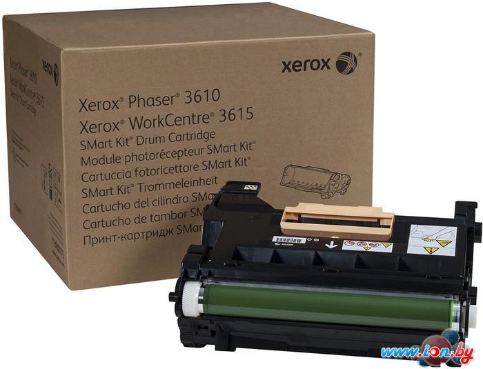 Картридж для принтера Xerox 113R00773 в Могилёве