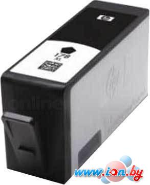 Картридж для принтера HP 178XL (CN684HE) в Могилёве
