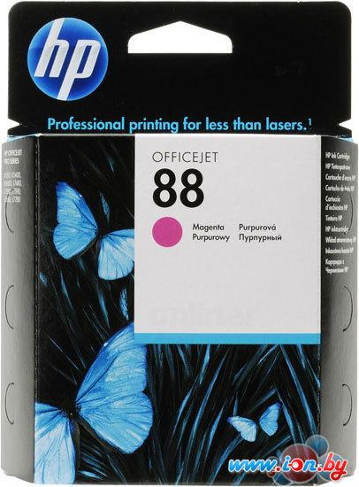 Картридж для принтера HP 88 (C9387AE) в Могилёве