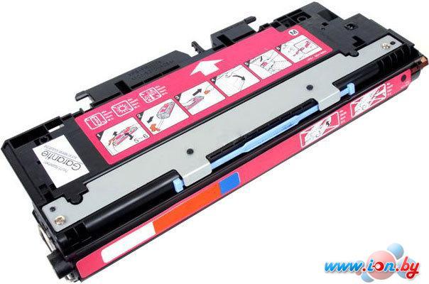 Картридж для принтера HP 311A (Q2683A) в Могилёве