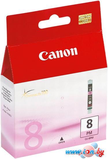 Картридж для принтера Canon CLI-8PM в Могилёве