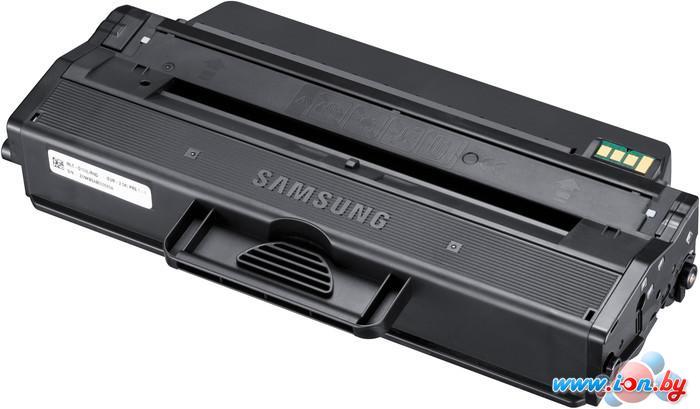 Картридж для принтера Samsung MLT-D103S в Могилёве