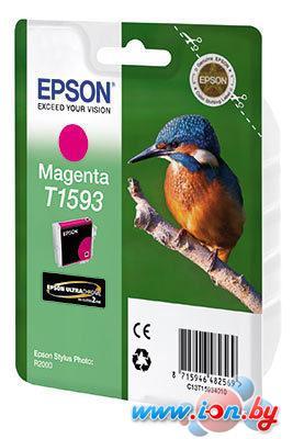 Картридж для принтера Epson C13T15934010 в Могилёве