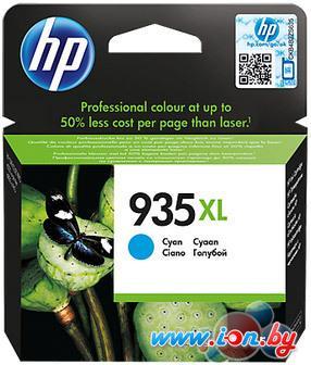 Картридж для принтера HP 935XL (C2P24AE) в Могилёве