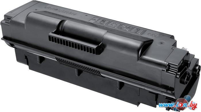 Картридж для принтера Samsung MLT-D307U в Могилёве