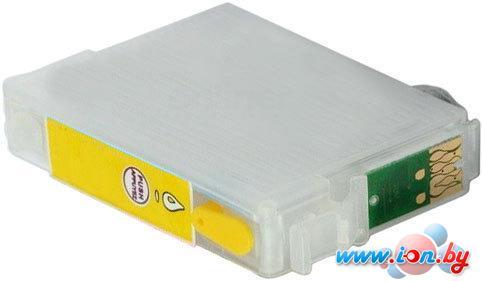 Картридж для принтера Epson EPT12844010 (C13T12844010) в Могилёве