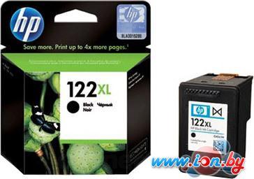 Картридж для принтера HP 122XL (CH563HE) в Могилёве