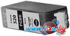 Картридж для принтера Canon PGI-520 Black в Могилёве