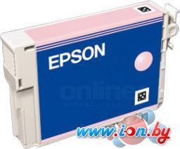 Картридж для принтера Epson EPT08064010 (C13T08064010) в Могилёве