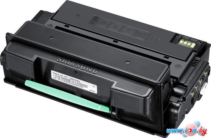 Картридж для принтера Samsung MLT-D305L в Могилёве