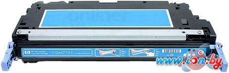 Картридж для принтера HP Q6471A в Могилёве