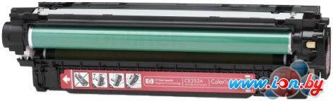 Картридж для принтера HP CE253A в Могилёве
