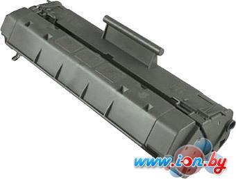 Картридж для принтера HP 92A (C4092A) в Могилёве