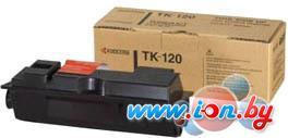 Картридж для принтера Kyocera TK-120 в Могилёве